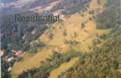 7814, 73 Acres in Mountains of Western NC, 300+ unit planned Community.