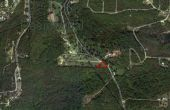 14160, Table Rock Lake - Elevated Lake View - DD Hwy Lot