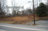 17819, commercial Lot/Land