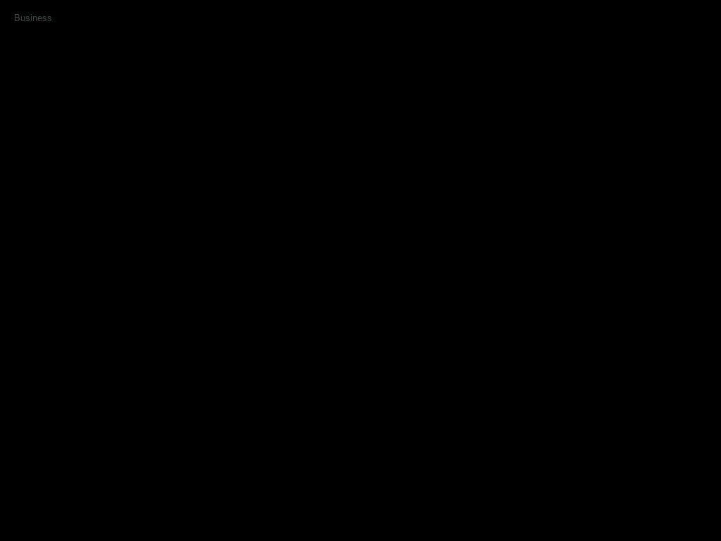 IMG-20180117-WA0004