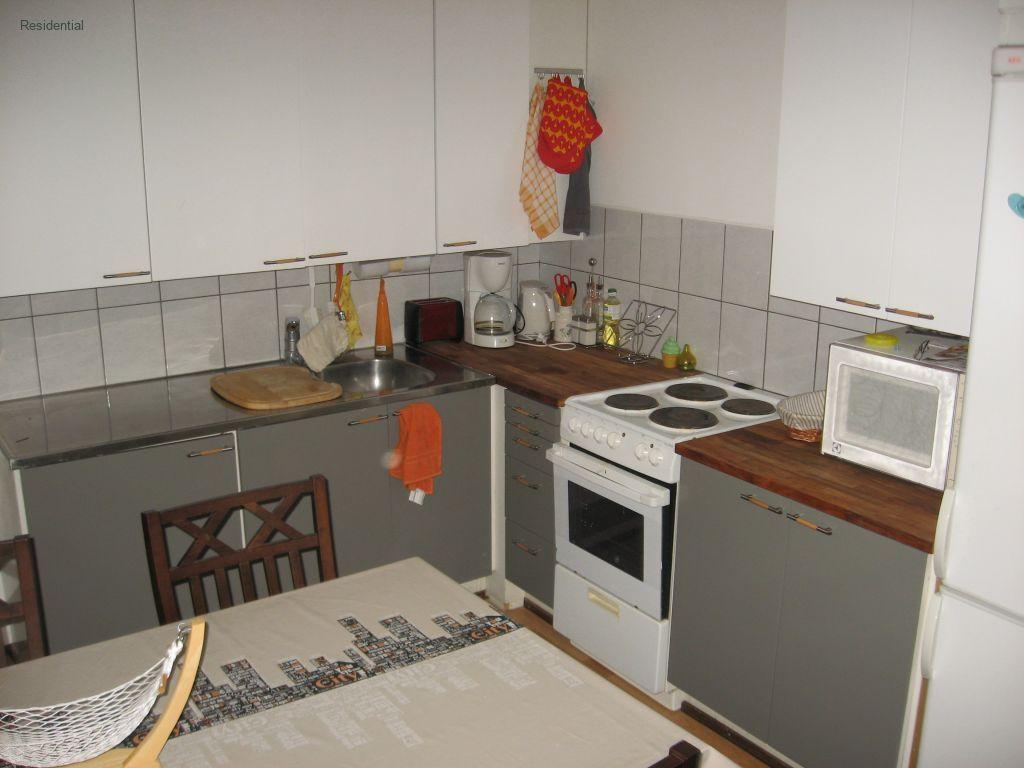 Savonlinna keittiö