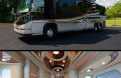 2006 Newell Motorcoach