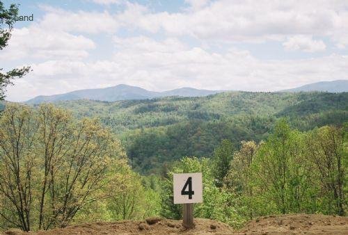Lot-4-SE-Mtn-Range