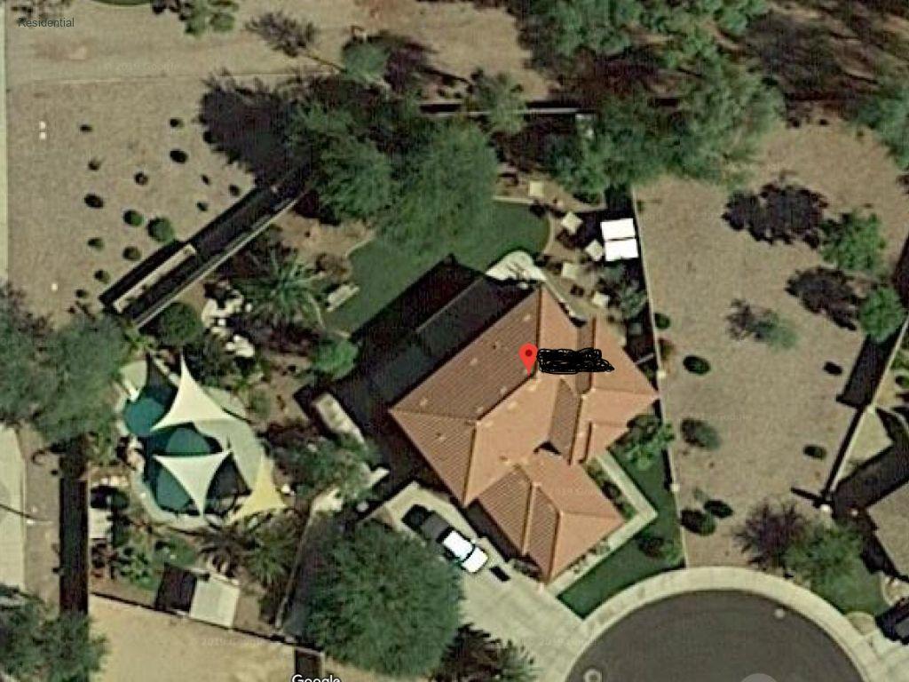 Map Satelite Pic 1