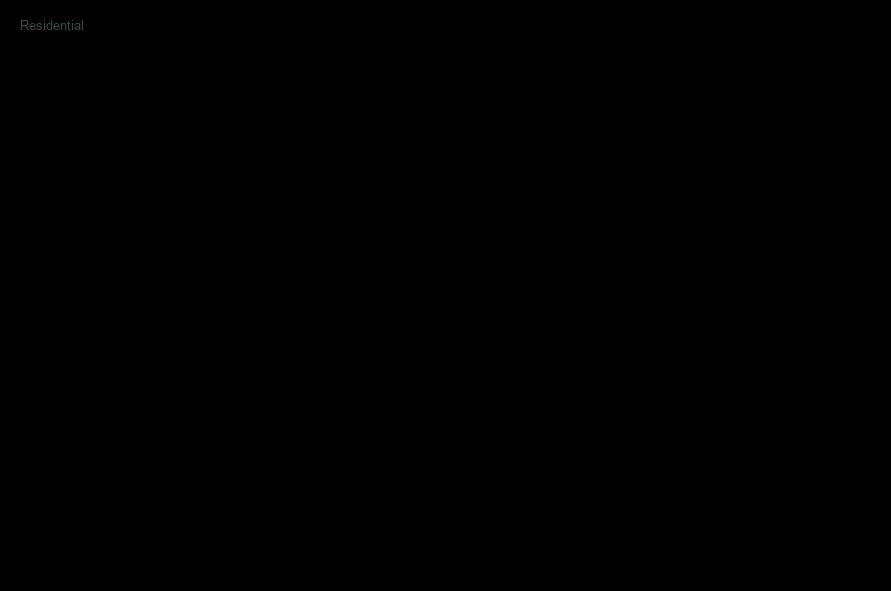 61FE88C6-E5D1-447D-B948-8DDF6154B92E