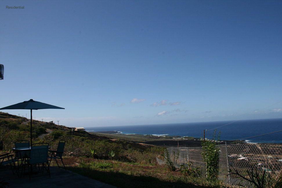 Patio View 4