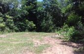 16 ACRE RED SAND DEPOSIT IN CENTRAL TRINIDAD, 16 ACRE RED SAND DEPOSIT IN CENTRAL TRINIDAD …USD  $1M