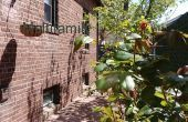 Brick Detached 2 Family House in Queens, NY