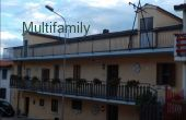 VRR02, TRADE MY VILLA AND 3 UNITS Located 1 hour from Rome Italy!