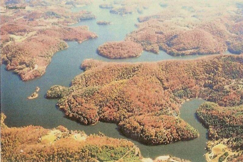 NC Mountain  lake view home site, gated, Highlands Cashiers North Carolina