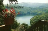16367, *** Highlands Cashiers NC Lake Glenville Gated Home***
