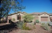 14778, Anthem Arizona Country Club Home-Plus for Similar in West USA-CAN or Australia