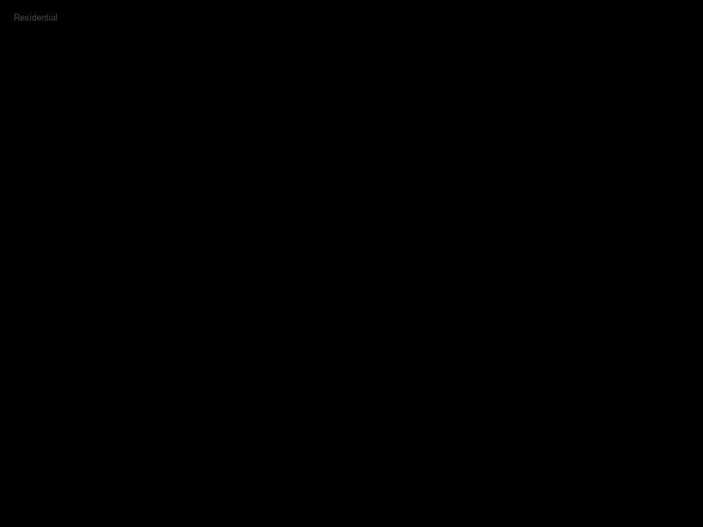 2B19F346-F8FC-42C1-8691-13B9B0EC72FA