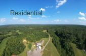 14803, 137 Acre Ranch, Golf Course, Minerals & Timber